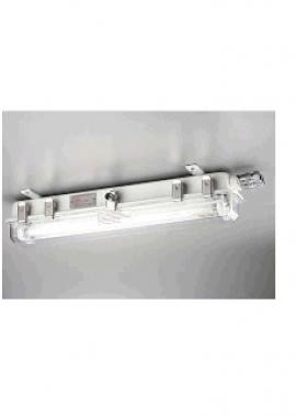 FL-edg Increased Safety Fluorescent Ceiling Light IP67 · Hazardous Fluorescent  sc 1 st  Zircon Engineering Pte Ltd & Hazardous Area Lighting Fixtures | Zircon